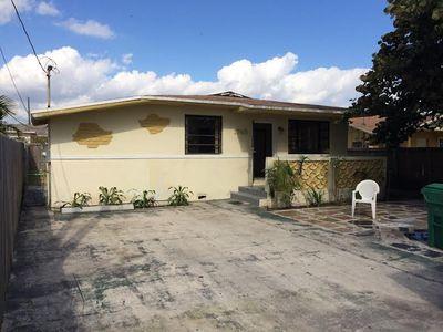 1745 Nw 151st St Miami Gardens Fl 33054 Zillow