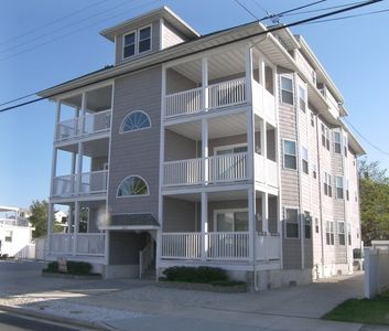 208 leaming ave wildwood nj webcam