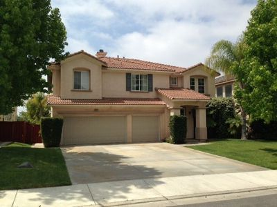 Low Income Apartments In Wildomar Ca