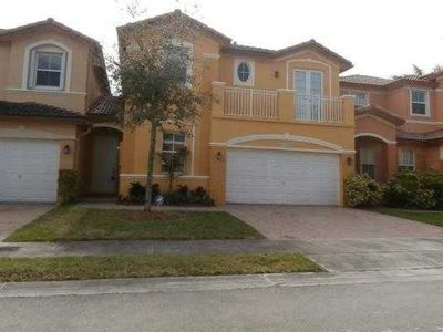 Doral Apartments For Rent By Owner
