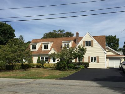 Apartments For Rent In Barrington Ri