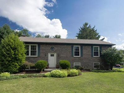 3390 Tisdale Dr, Lexington, KY 40503 | Zillow