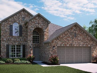 4900 Mcclellan Dr Frisco TX 75034 Zillow