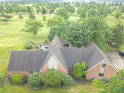 18095 Road I 18, Continental, OH 45831 | Zillow