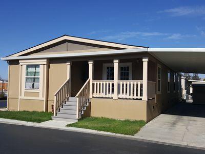 2681 Monterey Hwy 417 San Jose CA 95111 Zillow