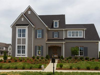 owens cross roads gay singles Owens cross roads, al single family homes for sale single family homes for sale in owens cross roads, al have a median listing price of $299,900 and a price per square foot of $105.