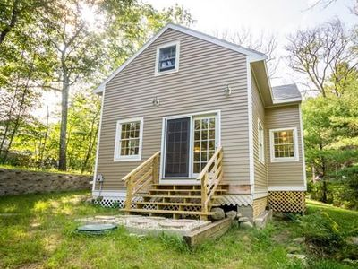 Zillow Homes For Rent Upton Ma