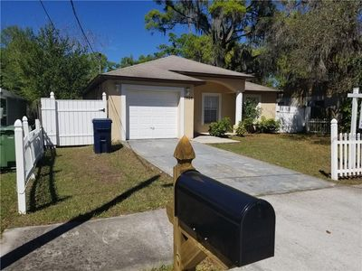 Apartments Buildings For Sale In Tampa Fl