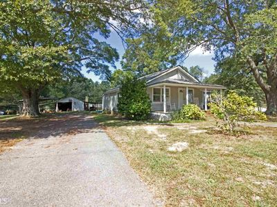 Homes For Rent In Silver Creek Ga