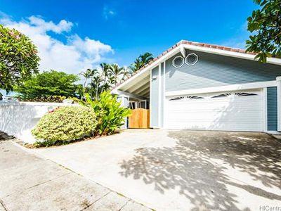 1007 Kaluanui Rd, Honolulu, HI 96825   Zillow