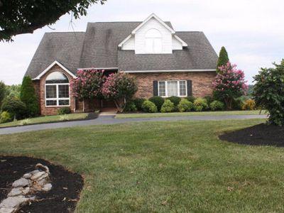 Homes For Sale In Farmingdale Martinsville Va
