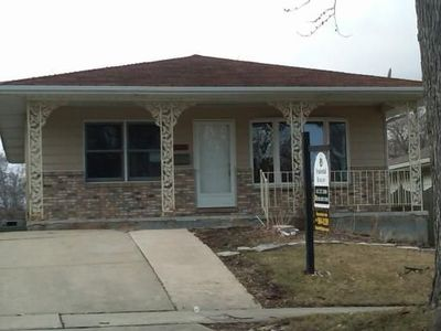 Low Income Apartments For Rent In Zion Il