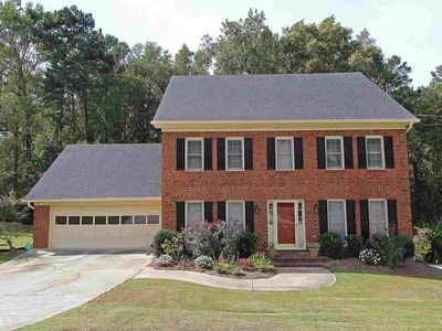 Low Income Apartments In Lilburn Ga