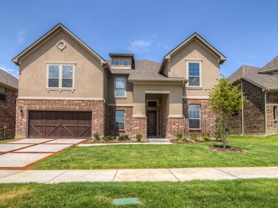 4231 addax trl  frisco  tx 75034 zillow houses for rent 75034 zip code houses for rent 75034 zip code