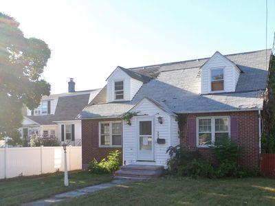 Cambridge Apartments For Rent In Bridgeport Ct