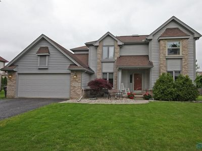 Perrysburg Homes For Rent By Owner