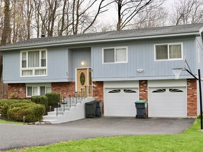 Apartments For Rent In Highland Mills Ny