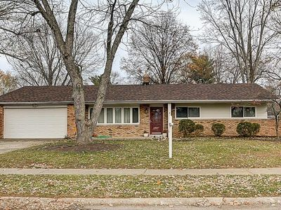 1308 stockton st  indianapolis  in 46260 zillow