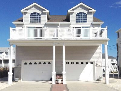 Apartments For Rent In Sea Isle City Nj
