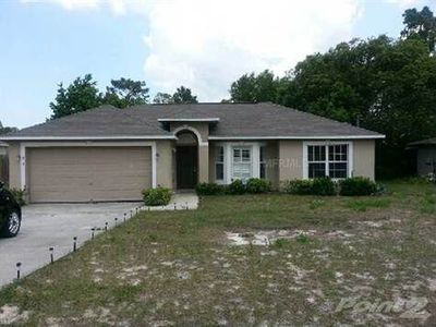 10191 Elgin Blvd, Spring Hill, FL 34608 | Zillow