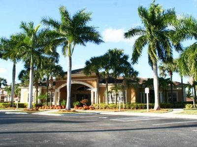 Ashlar Apartments - Fort Myers, FL | Zillow