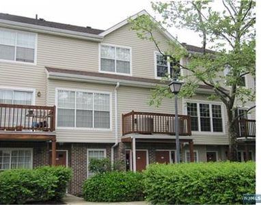 Westgate Apartments Fort Lee Nj