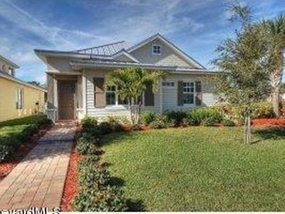 Amazing 6 Cottage Ct Cocoa Beach Fl 32931 Zillow Home Interior And Landscaping Ologienasavecom