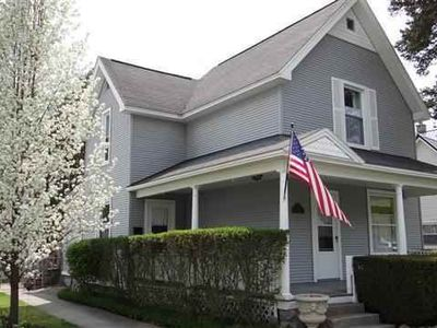 Low Income Apartments In Traverse City Mi
