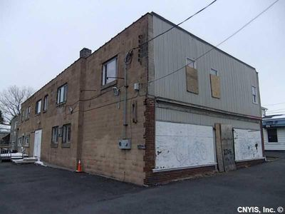 Apartments Buildings For Sale In Syracuse Ny