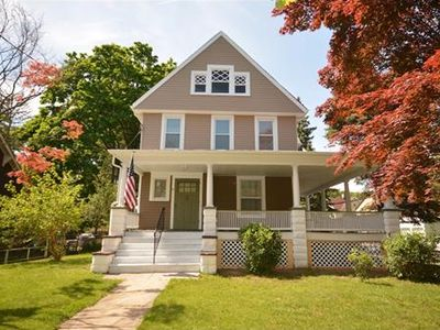Recent Home Sales North Plainfield Nj