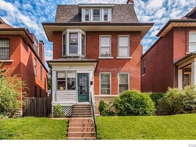 Zillow Apartments For Rent St Louis Mo