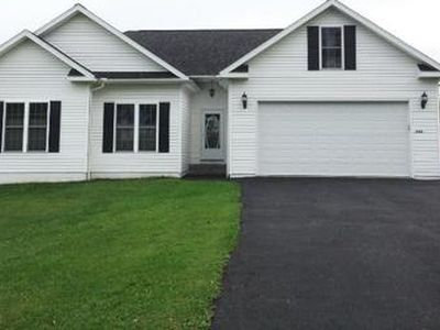 Apartments For Rent In Ridgway Pa
