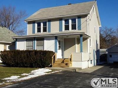 59 North St Pine Bush Ny 12566 Zillow
