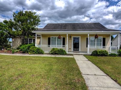 Low Income Apartments For Rent In Wilmington Nc