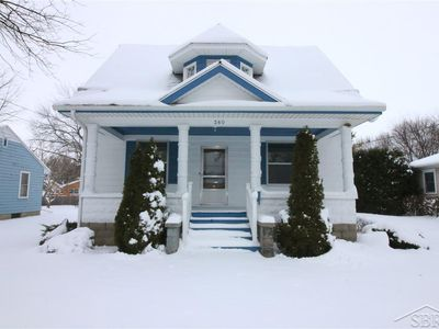 360 e genesee st frankenmuth mi 48734 zillow