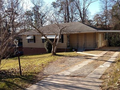 Homes For Sale Knighsbridge Rd Macon Ga