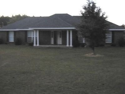 Lucedale, MS Home Improvement Consumer Guide - Home ...