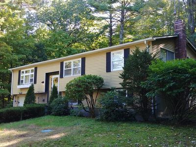 Apartments For Rent In East Hampstead Nh