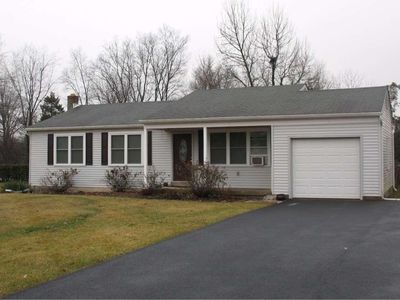 Homes For Sale In Quakertown Pa Zillow