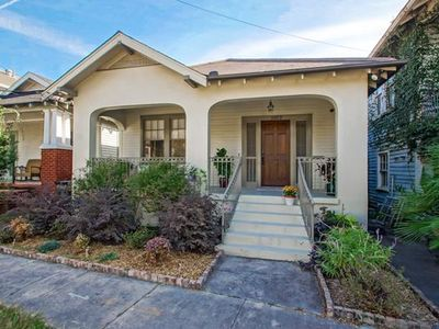 1023 Valmont St, New Orleans, LA 70115 | Zillow