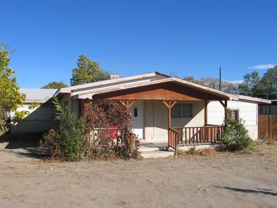 Low Income Apartments In Farmington Nm