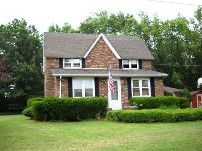 Low Income Apartments In Homewood Il