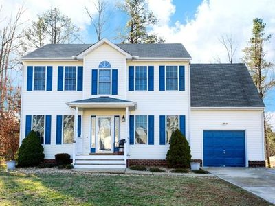 Apartments For Rent In Southbury Ct