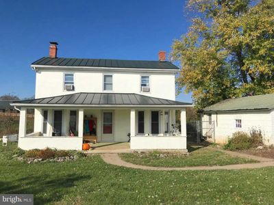 Zillow Homes For Sale Berryville Va