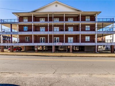 712 Frank Thomas Ave APT 201, Tuscaloosa, AL 35401 | MLS #124571  | Zillow