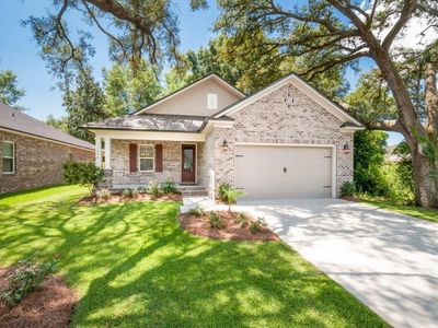 1970 Hattie Mae Ln Niceville Fl 32578 Zillow
