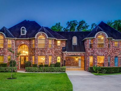 Low Income Apartments Conroe Tx