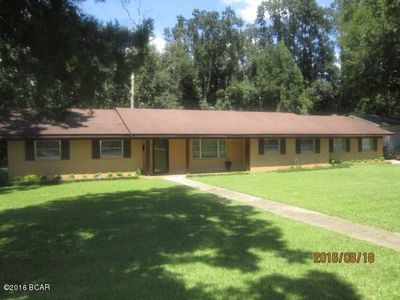 Apartments For Rent In Graceville Fl