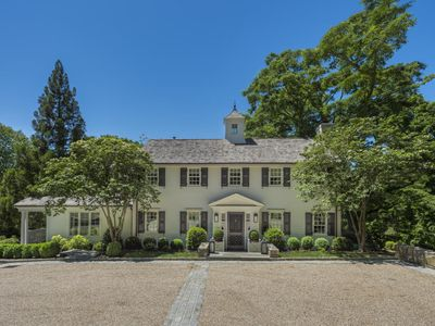 Apartments For Rent In Greenwich Ct By Owner