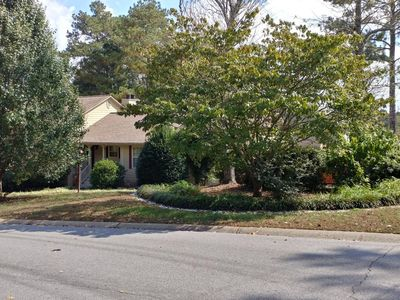 Low Income Apartments In Tucker Ga